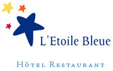 etoile-bleue