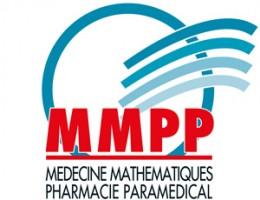 Aller sur le site de la MMPP