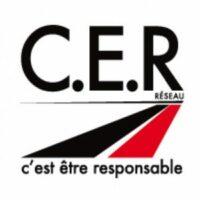 C.E.R Réseau