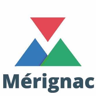 www.merignac.com