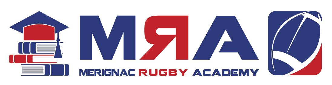 logo MRA